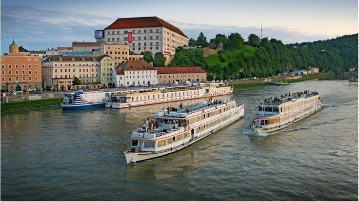 Linz European Best Destinations #Linz #Austria #travel #Europe #ebdestinations @ebdestinations