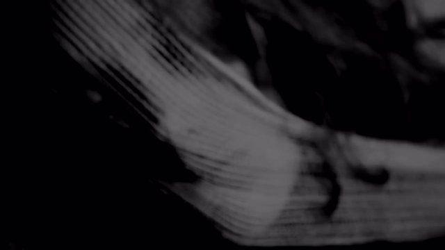 premiera 20.12.2013 Teatr im. Ludwika Solskiego w Tarnowie act by Zofia Zon Jakub Węgrzyn visual performance by Tving Stage Design music by NIEZŁY CYRK