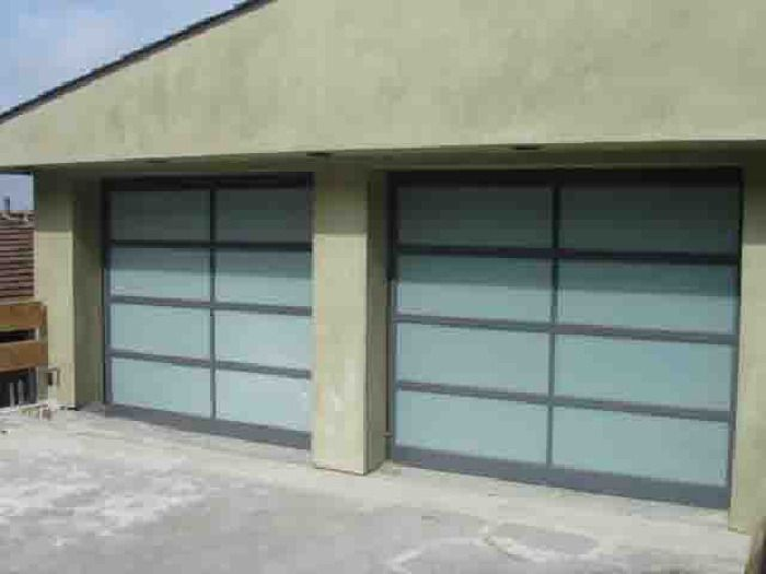 82 Best Glass Garage Doors Bp 450 Images On Pinterest Make Your Own Beautiful  HD Wallpapers, Images Over 1000+ [ralydesign.ml]