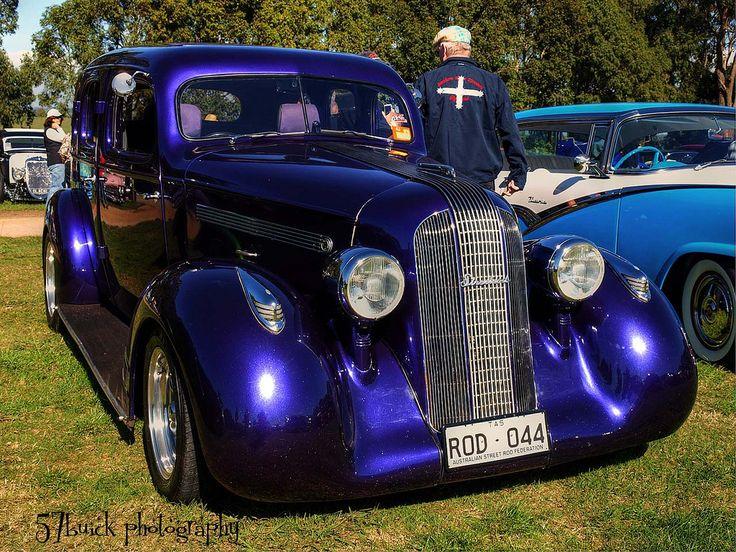 78 best cars 30s pontiac images on pinterest classic for 1930 pontiac 4 door sedan