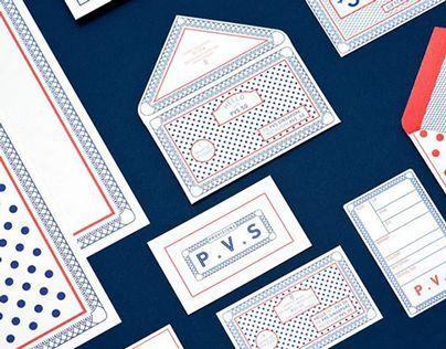 다음 @Behance 프로젝트 확인: \u201cProvisions Branding\u201d https://www.behance.net/gallery/18251427/Provisions-Branding
