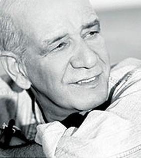 Farewell to Dimitris Mitropanos: Greece's diamond in the rough