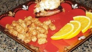 Wet Cured Bacon Recipe, Ballistic BBQ
