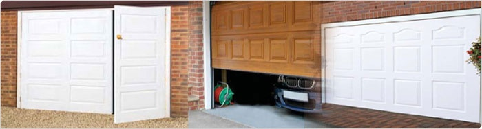 Jewel windows offers wide range of garage doors including Cheap UPVC Garage Door, garage doors in Surrey, Aldershot, Reading and Berkshire.  Call us: 01252-547-365    Why Jewelwindows.co.uk?  * 10 years Guarantee On Product  * 50 years of experience  * Get 30% off on cost of Doors Windows and Conservatories installation  * Refer a friend and earn up to £350!  http://www.jewelwindows.co.uk