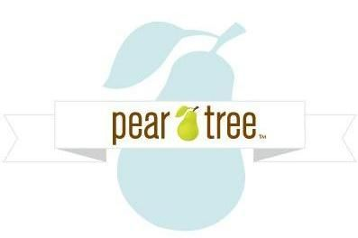 Pear Tree Greetings Review and $25 Gift Code Giveaway!!!http://www.mommyramblings.org/2012/11/23/pear-tree-greetings-review-and-25-gift-code-giveaway/