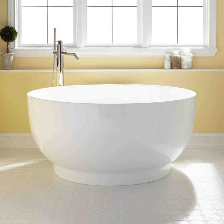 fully fitted bathrooms prices. victoria + albert created this classic-yet-edgy tub to make smart use of limited quarters. full size bathroom jacuzzi bathtub lowes fully fitted bathrooms prices