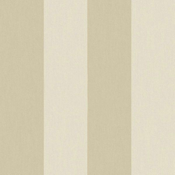 Stilfulla ränder från kollektionen Manor House 347020. Klicka för att se fler inspirerande tapeter för ditt hem!