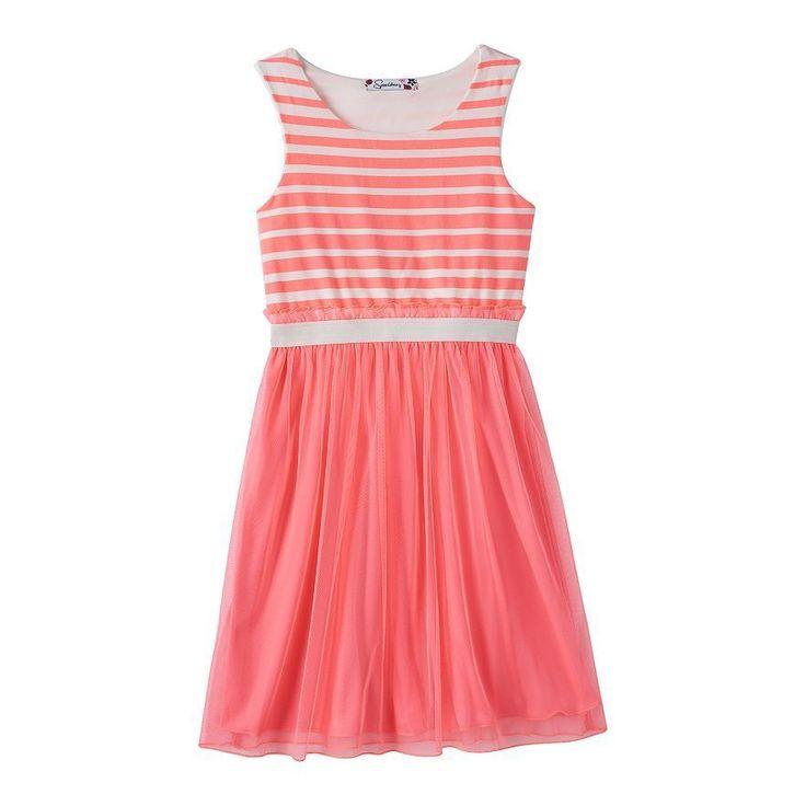 997 mejores imágenes de Girls dresses en Pinterest | Vestidos para ...