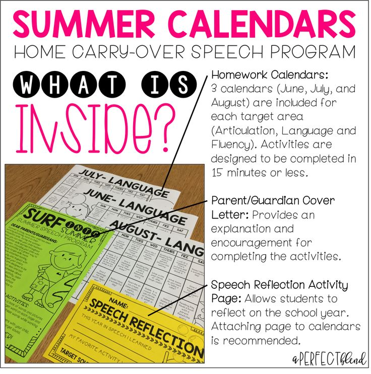 Best  Summer Homework Ideas On   Last Day Of Summer
