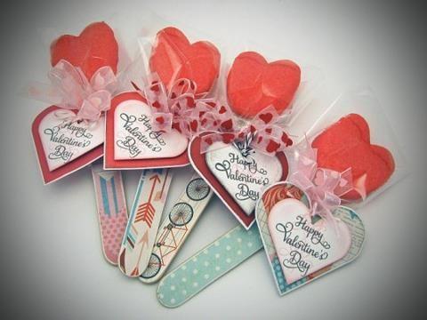 36 best Valentine\'s Day images on Pinterest | Valantine day ...