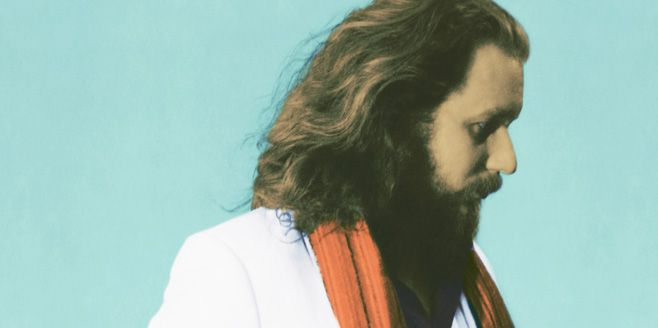 Jim James speaks to Pitchfork - http://pitchfork.com/features/interviews/9053-jim-james/