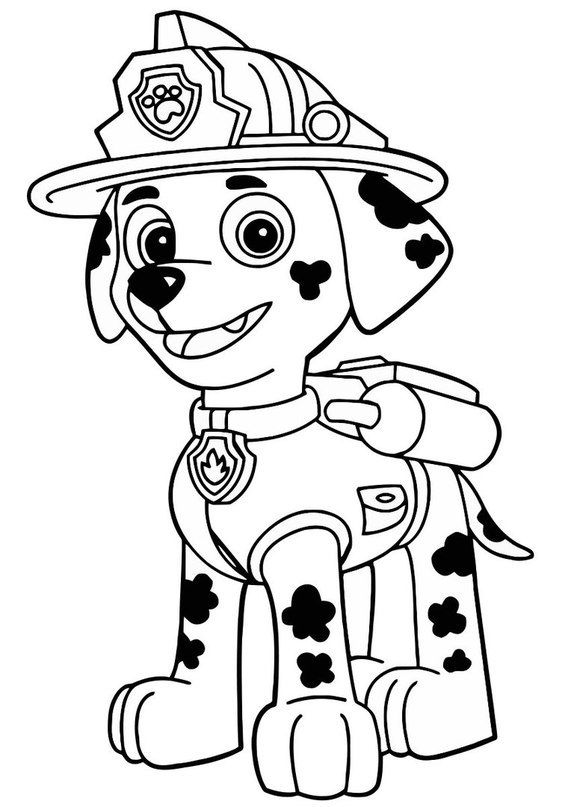 19 best раскраски для детей images on Pinterest Coloring books - best of coloring pages for the number 19