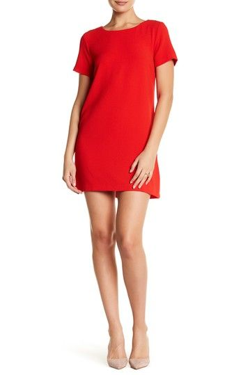 Red dress nordstrom rack 477