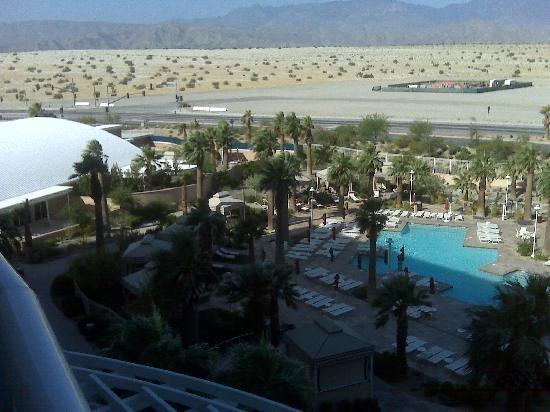 Rancho mirage gambling casinos casino security pay
