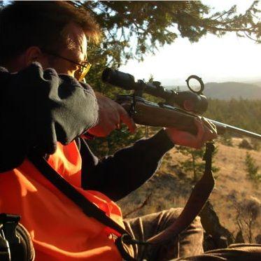 Elk Hunting Tips and Tricks