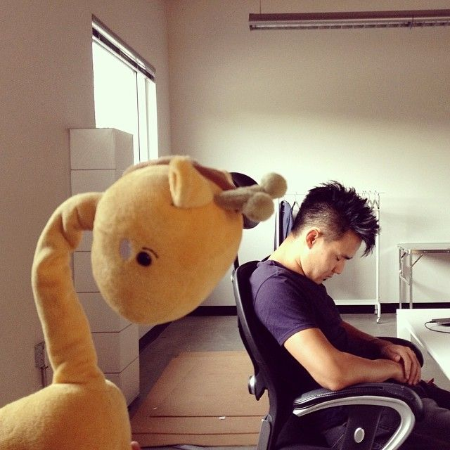 17 best wong fu productions images on pinterest wong fu