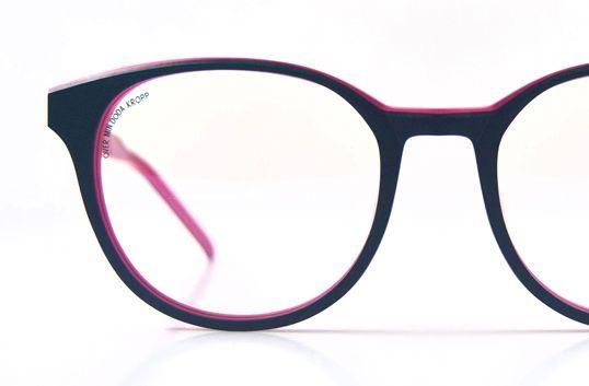 CHEAP MONDAY CARNABAU C.755 / Φτιάξε τα γυαλιά οράσεως σου στο EZ2C ONLINE και κέρδισε την χαμηλότερη τιμή.