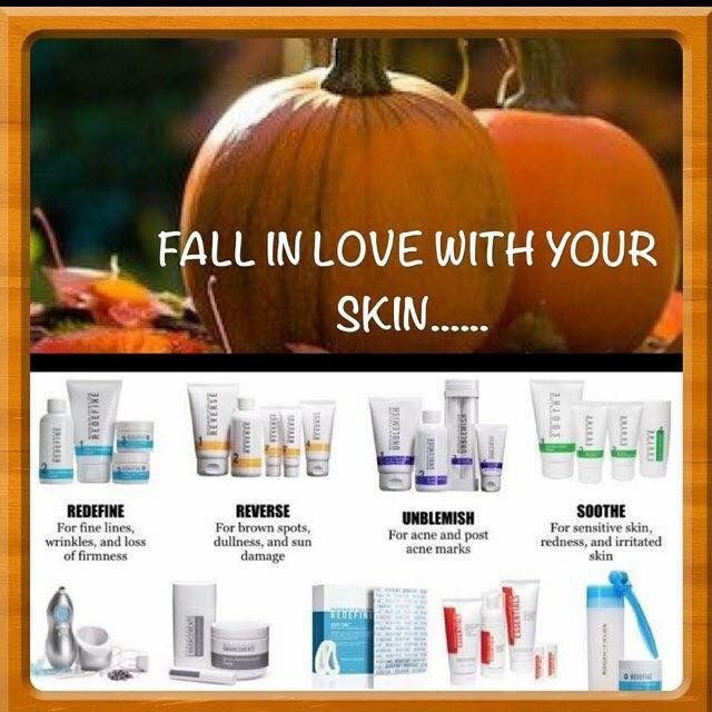 Fall in love with your skin and Rodan + Fields Skincare. We really do have something for everyone! Message me to find the solution to your skincare concerns and fall in love with your skin again! Snowschoo@myrandf.com