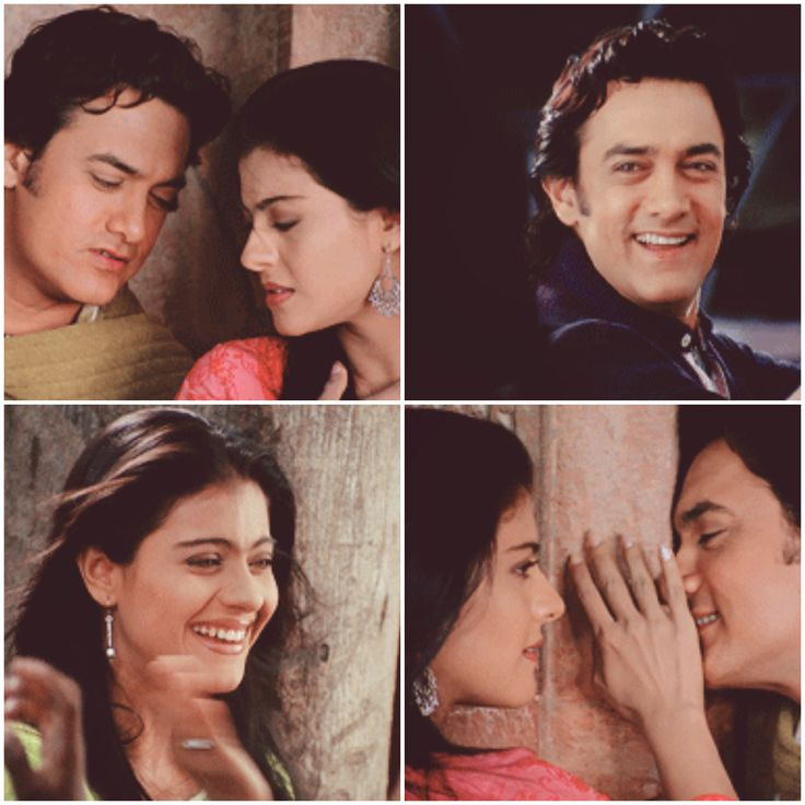 Fanaa Chand Sifarish: 64 Best Old Bollywood Songs Images On Pinterest