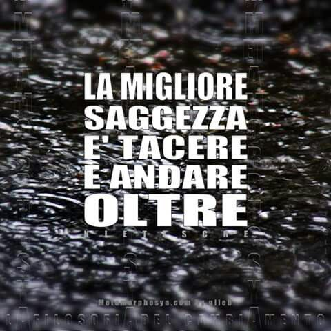 ...forse sii....