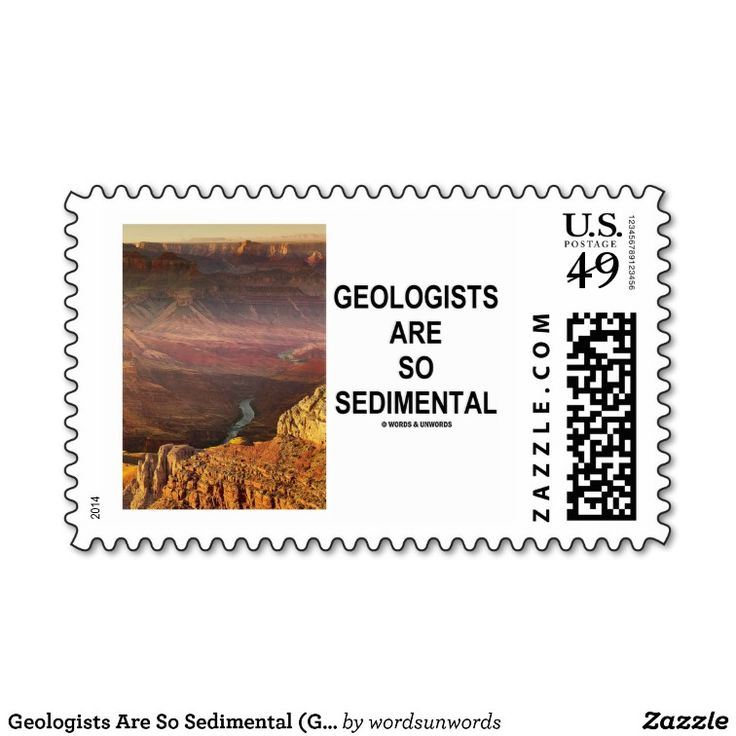 Grand Canyon Quotes: Best 25+ Geology Humor Ideas On Pinterest