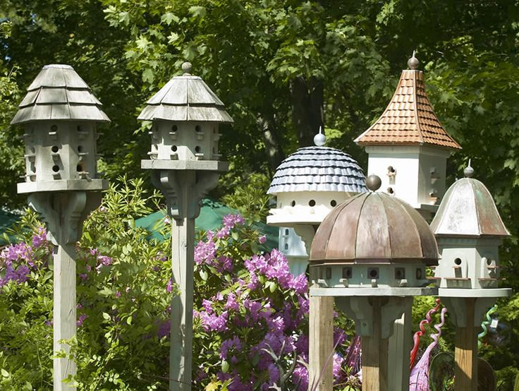 Bird house communityBirds Cages, Birds Birdhouses, House Birds, Birdhouses Feeding, Birds House, Beautiful Birds, House Community For, Bird Houses, Birdhouses Feeders Bath Oh