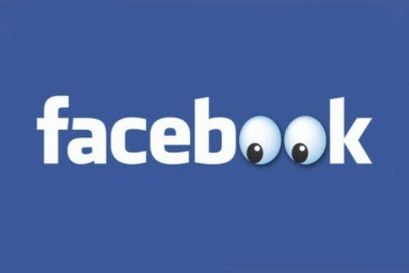 While the dangers of sharing too much data on Facebook are well-known, it is surprising how even a little data can give hackers a foothold.