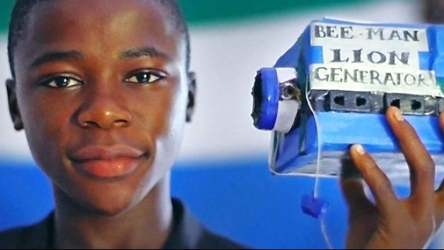 Here are some young African inventors who are changing lives on the continent through innovation and creativity.