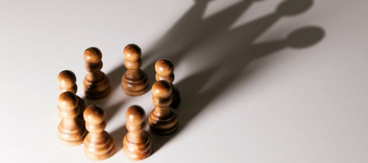 The next NAR CEO must be servant as leader http://www.inman.com/2017/05/08/the-next-nar-ceo-must-be-servant-as-leader/