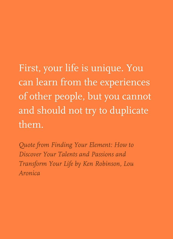 finding your element by ken robinson pdf
