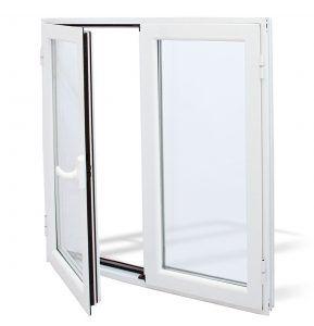 ventana-abatible-aluplast