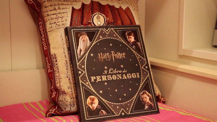modelli per i libri di Harry Potter. - Cerca con Google