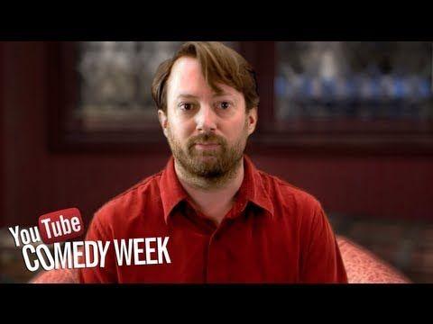 Angielski humor w podcastowej pigułce