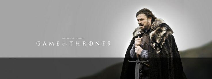 Game of Thrones, het nieuwste fantasysucces?