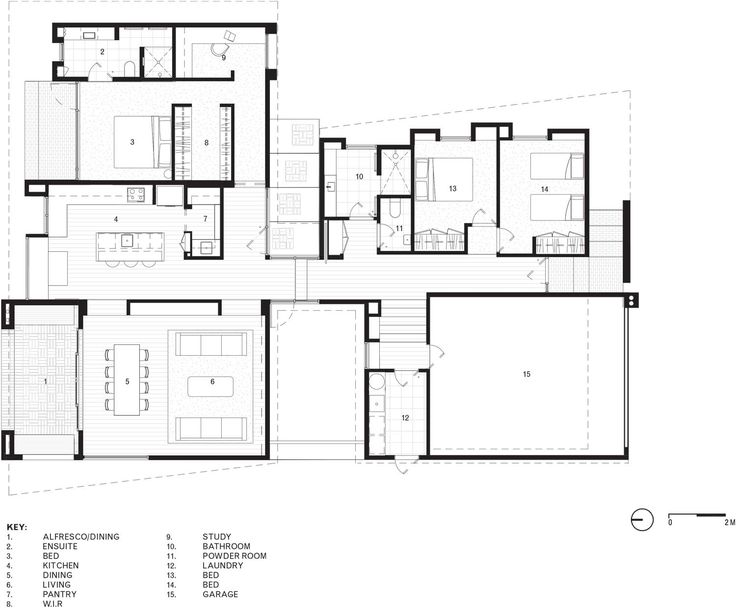 449 best images about ideas for the house on pinterest for Floor plans new zealand
