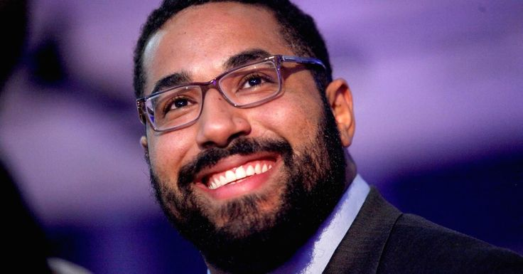 Ex-NFL player who lived on $25,000 a year shares the key to saving and, he is Canadian too! @JohnCUrschel we are proud of your math AND your financial sensibilities! Come home soon !  https://finance.yahoo.com/news/ex-nfl-player-lived-25-150000351.html?soc_src=social-sh&soc_trk=tw&utm_content=buffere1179&utm_medium=social&utm_source=pinterest.com&utm_campaign=buffer via @YahooFinance