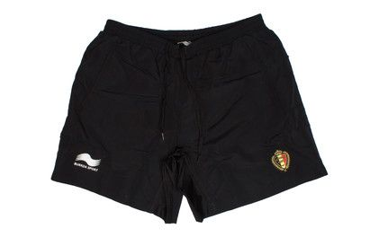 Burrda Belgium 2014 Players Travel Football Shorts Train like the stars of Belgium with these Belgium 2014 Players Travel Football Shorts in Black from Burrda.The official 2014 Belgium Football players travel football shorts are perfect for a travel d http://www.MightGet.com/february-2017-2/burrda-belgium-2014-players-travel-football-shorts.asp