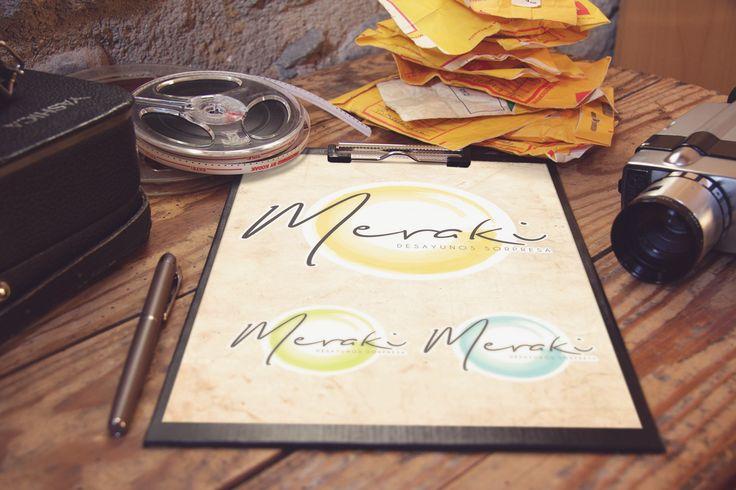 "Echa un vistazo a mi proyecto @Behance: \u201cDiseño de Imagen Corporativa. ""Meraki Desayunos""\u201d https://www.behance.net/gallery/52749721/Diseno-de-Imagen-Corporativa-Meraki-Desayunos"