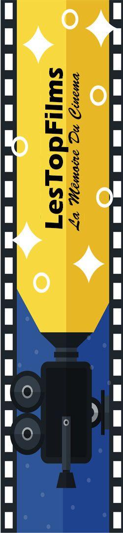 Lestopfilms.com - Nouveau site de telechargement de films, alternative a T411, zone-telechargement, Yggtorrent , Casa torrent ... Telechargement illimité et gratuit....