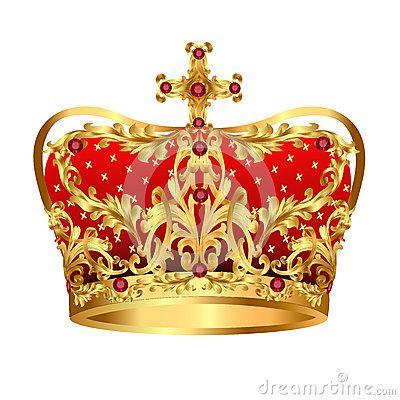Kroon 8