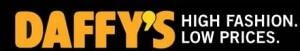 Daffy's Soho: Aunque tiene otros centros en la ciudad, el de SoHo es uno de los mejores surtidos.  En sus dos pisos vende ropa y complementos a precios muy bajos. Como otras tiendas de estilo, las etiquetas indican el precio al por menor sugerido para el artículo y encima el precio de daffy´s, que suele ser un 505 mas barato. 462 Broadway con Grand St.