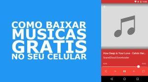 Livre para desfrutar da musicas #baixar_musicas_de_gratis , #baixar_musicas_gratis_para_celular , #baixar_musicas_mp3_gratis , #download_musicas , #download_musicas_gratis : http://baixarmusicasfree.net/
