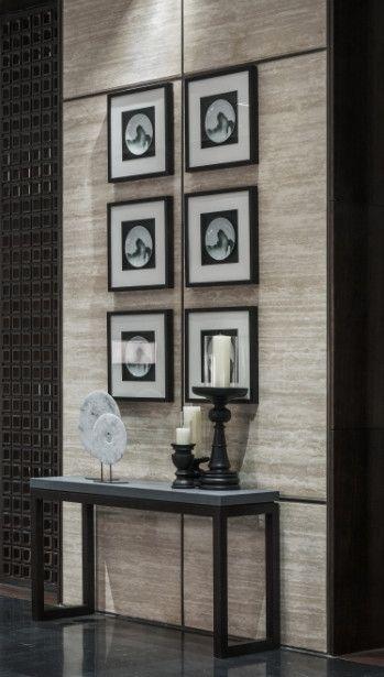 .beautiful design