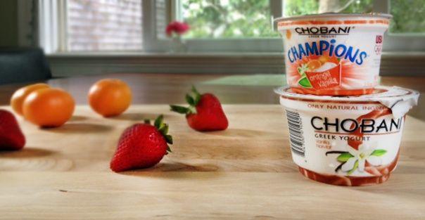 31 Healthier Store-Bought Snacks (Under 150 Calories)