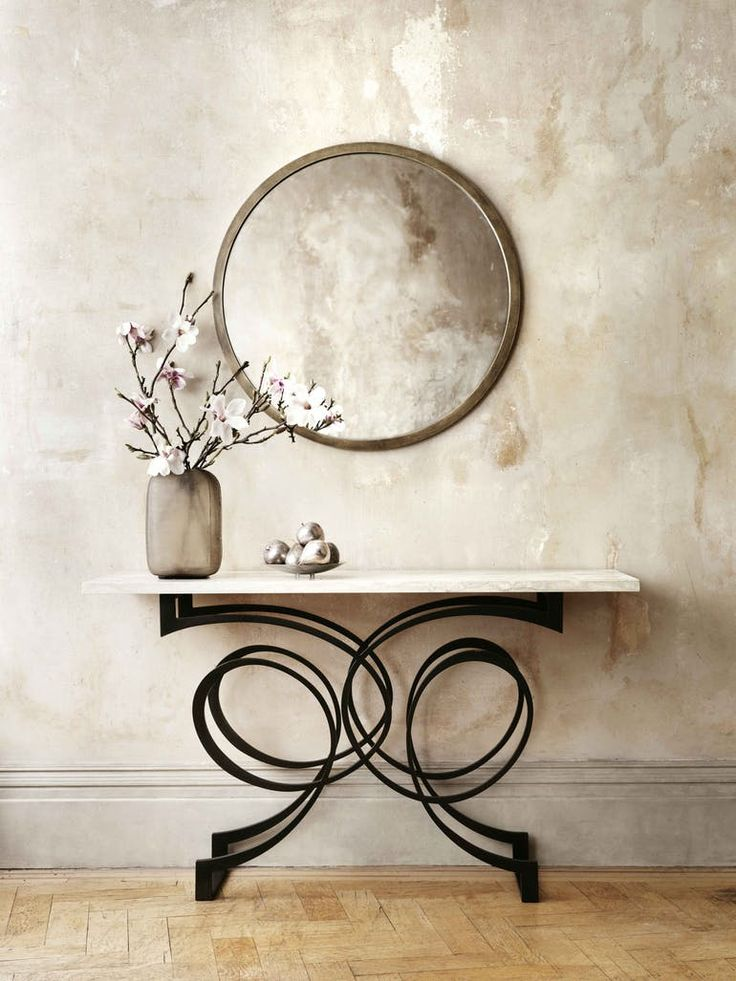 https://deringhall.com/versailles-console-table