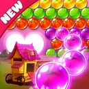 Download Bubble CoCo: Color Match Bubble Shooter  Apk  V1.7.3.2 #Bubble CoCo: Color Match Bubble Shooter  Apk  V1.7.3.2 #Puzzle #CookApps