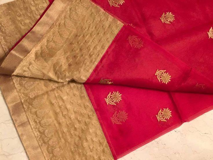 sridevi kapoor in sabyasachi saree | boutiquesarees.com