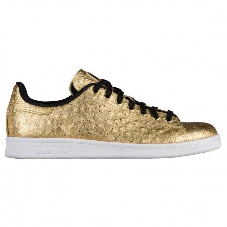$69.99 #landesliga #kreisliga #jugendlandesliga  #jugendoberliga #spieltag #heimspiel   yeezy 2 restock,adidas Originals Stan Smith - Mens - Casual - Shoes - Gold Metallic/Gold Metallic/White-sku:AQ4705 http://cheapsportshoes-hotsale.com/326-yeezy-2-restock-adidas-Originals-Stan-Smith-Mens-Casual-Shoes-Gold-Metallic-Gold-Metallic-White-sku-AQ4705.html