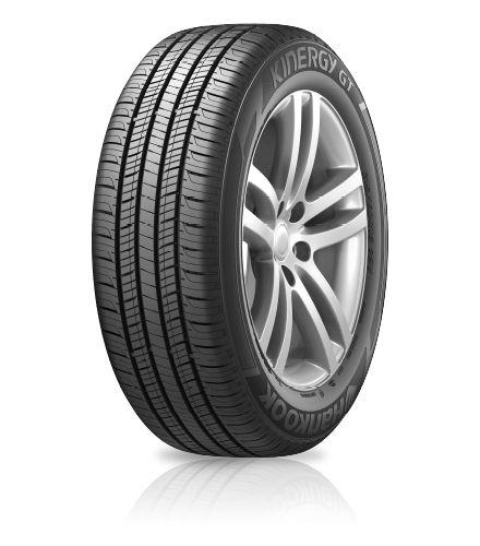 Buy Online Branded Hankook Tires, Free Deivery #onlineshopping #tires #hankook