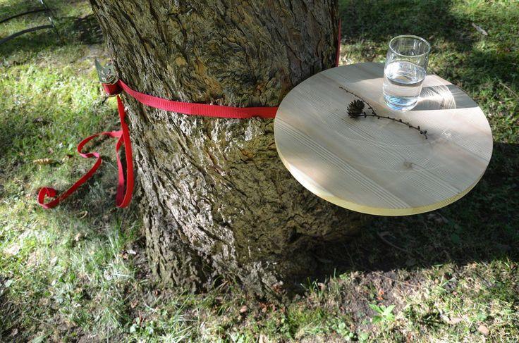ein #Stammtisch der besonderen Art #Herrentag #Maenner #Maennertag #Vatertag #treffen #Bier #Garten #Tisch #Gartenmoebel #Picknick